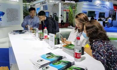 DPS在第四届数字中国建设峰会引发众多关注